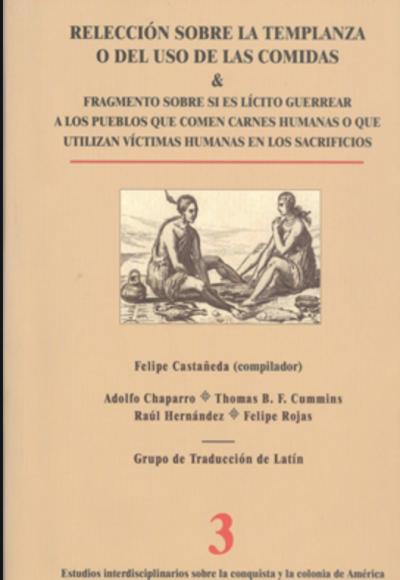 Francisco de Victoria