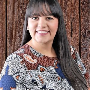Amanda Muñoz