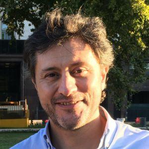Andres Paez
