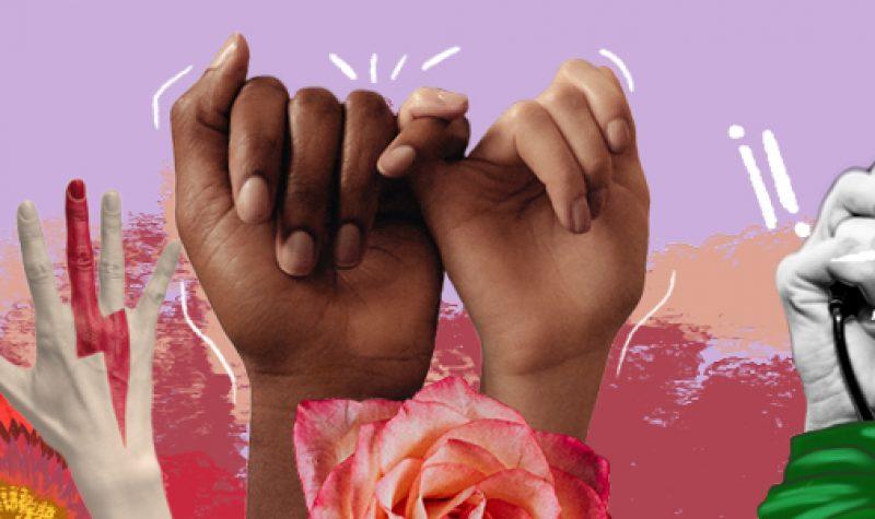 Antropología Hoy: Hacia una antropología feminista