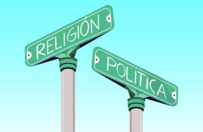 religion politica antropologia hoy