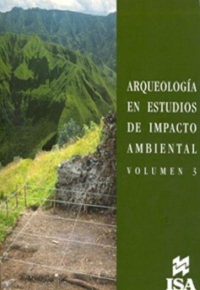 Arqueología En Estudios
