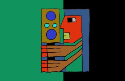 Bnnr Cine Video Indigena2