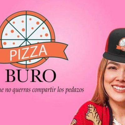 Buro 2021 Feria De La Etica Empresarial