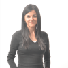Constanza Castro Profesora asistente del Departamento de Historia y Geografía