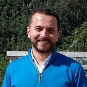 Carlos-Gantiva
