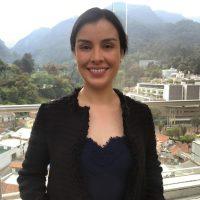 Carolina Santacruz1
