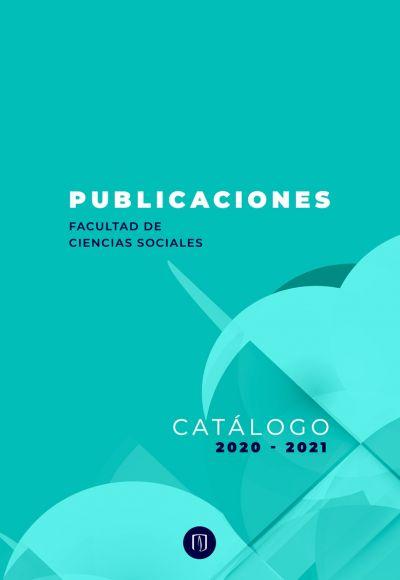 Catalogo 2020 Azul
