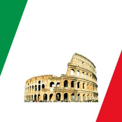 Italiano 1