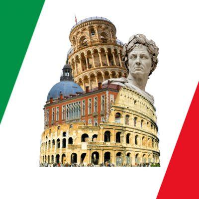 Italiano 4