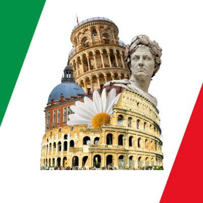 Italiano 5