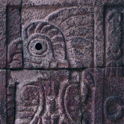 Cu Pre Mayas Aztecas Incas