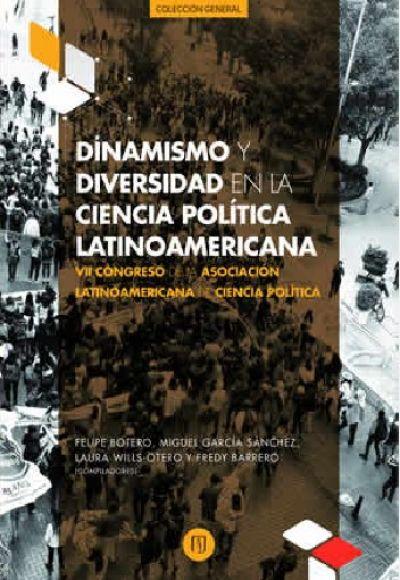 Dinamismo Y Diversidad