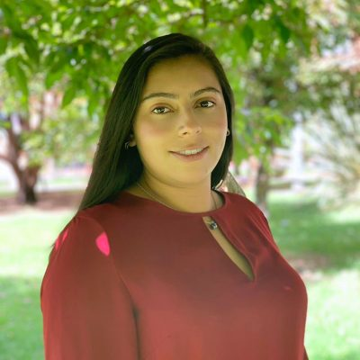 EA Diana Herrera