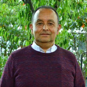 EA Luis Castaneda