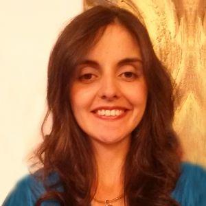 EA Natalia Ceballos1