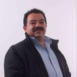 EA Fernando Sabolgal