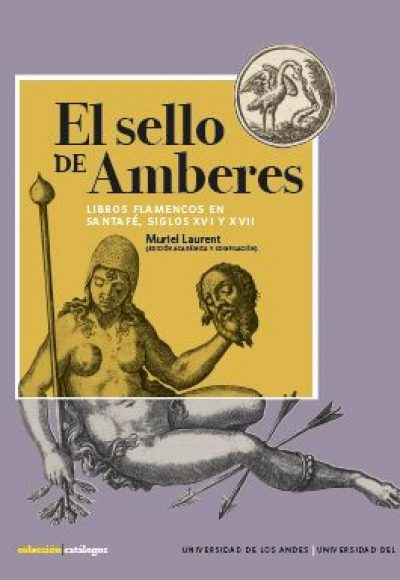 El Sello De Amberes