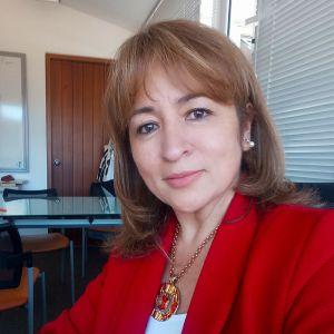 Elena Quintero