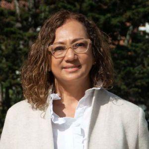 Elizabeth Ramos Perfil Final