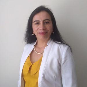 Elsa Camargo