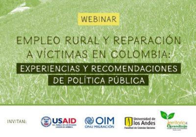 empleo-rural-reparacion-victimas-colombia