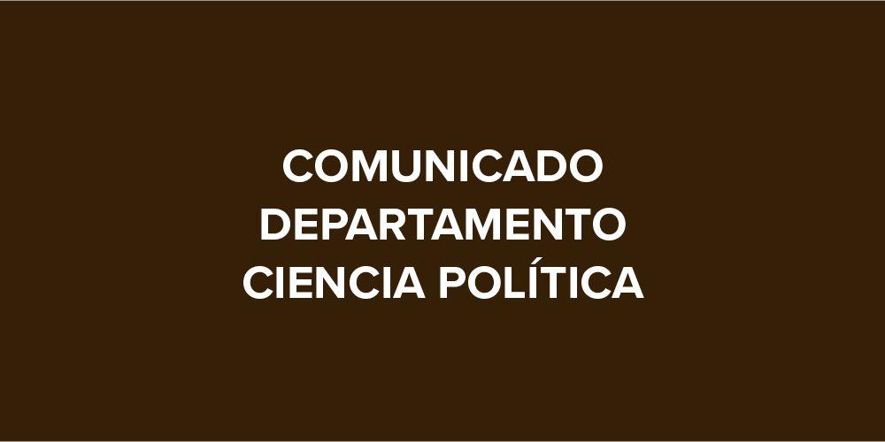 Encab Comunicados