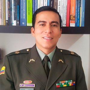Ervyn Norza Cespedes