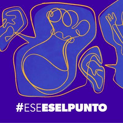 EseEsElPuntoT2E3 1