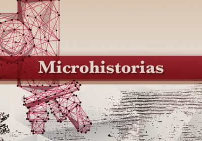 Evento Microhistorias3