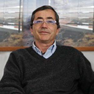 Felipe Castaneda