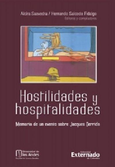 Hostilidades Hospitalidades