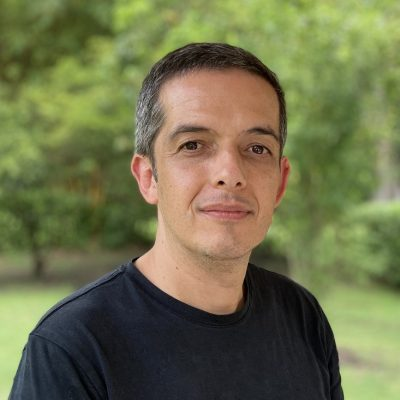 Miguel Garcia Sanchez
