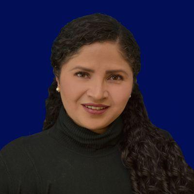 Paola Llanos