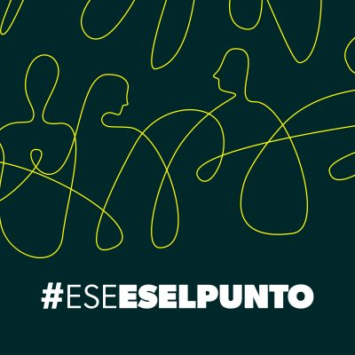 Podcast Eseeselpunto T2 EP1 Label (1)
