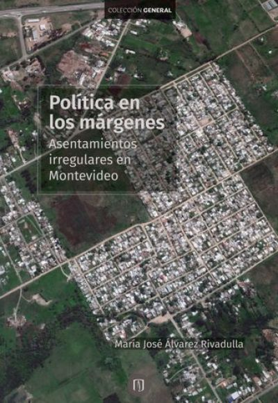 Politica En Margenes