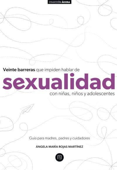 Portada Sexualidad Pag