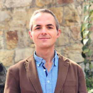 Prof CPOL Felipe Botero