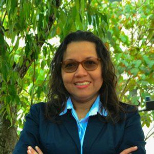 Prof Lenguas Ana Isabel Gonzalez