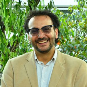 Prof Lenguas Victor Elias Lugo