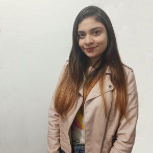 Raquel Amaranta Cardozo Cardenas
