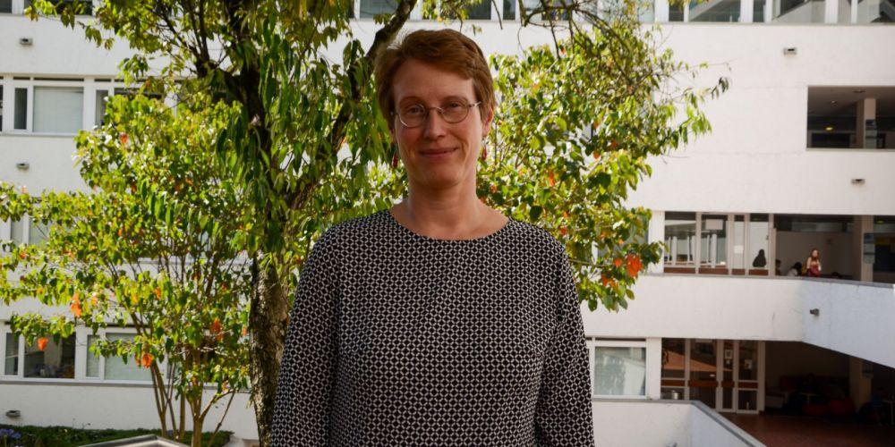 Tatjana Louis