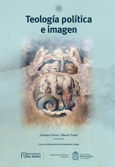 Teologia Politica E Imagen