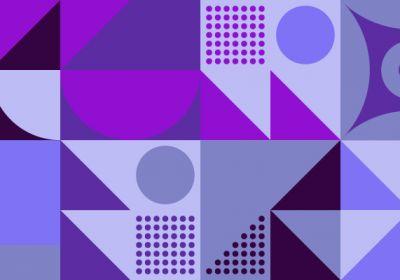 Texturas5